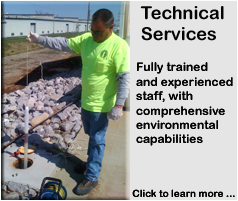 TechnicalServices